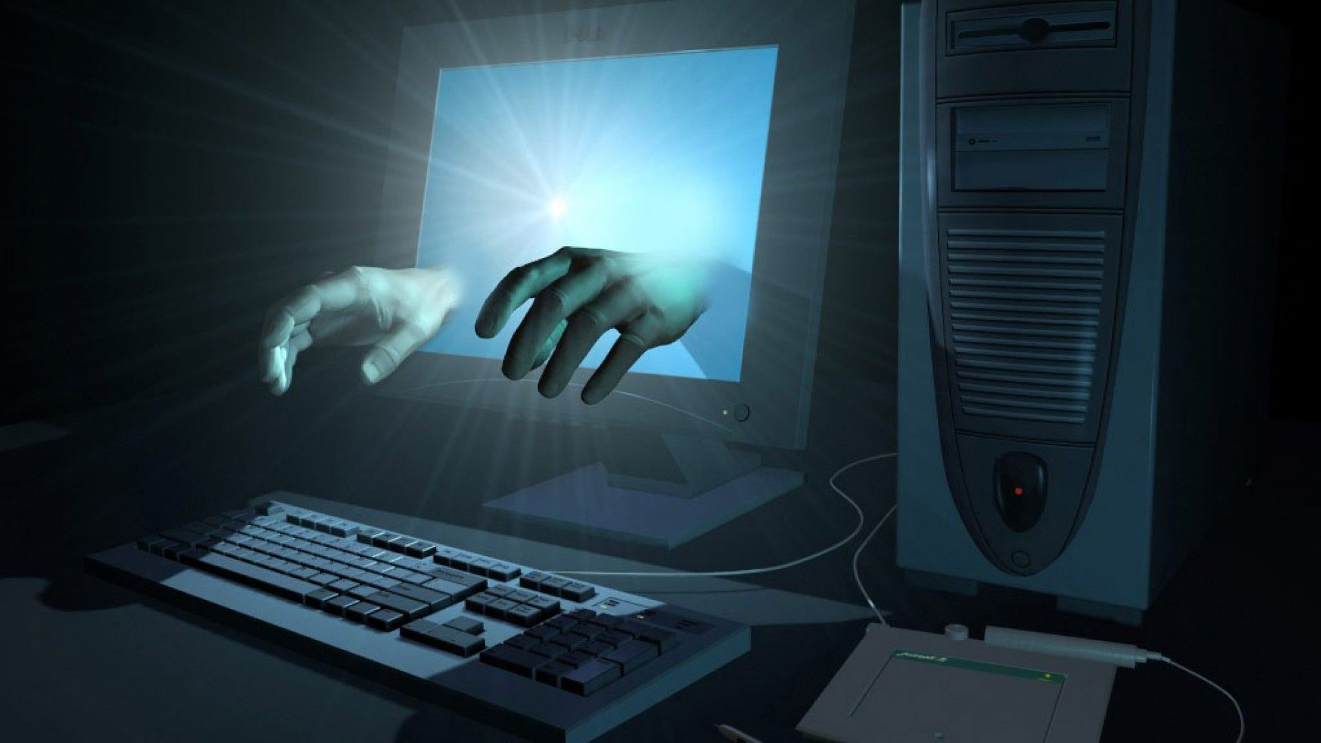 computer wallpaper desktop background hd free download