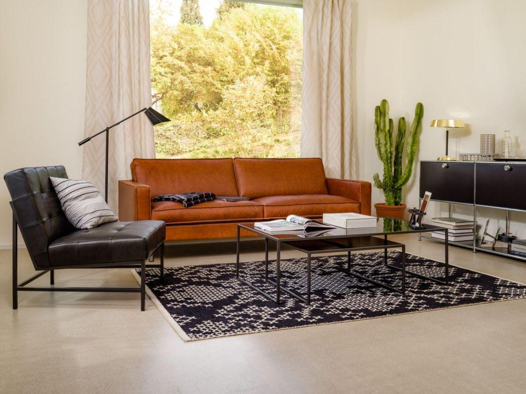 Micasa Sofa Loritz | Conceptstructuresllc.com