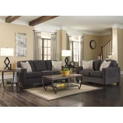 1660138 in by ashley furniture in san antonio tx sofa