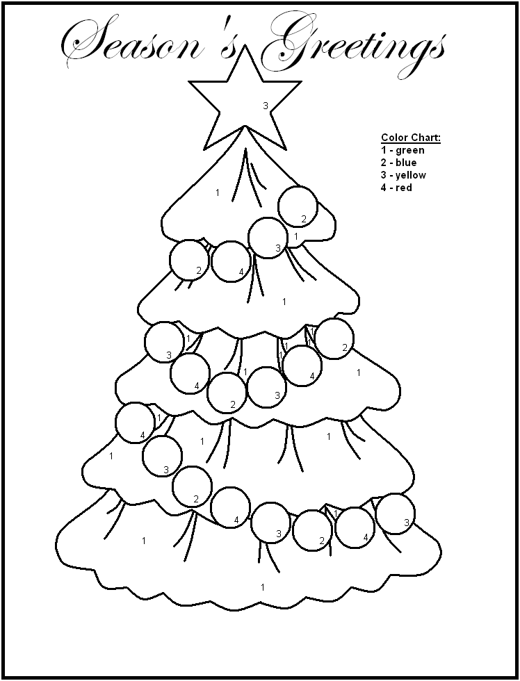 1000 images about coloring pages on pinterest christmas colors