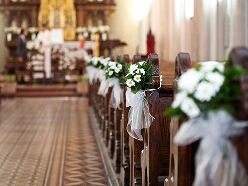Wedding-organiser.jpg (500×375)