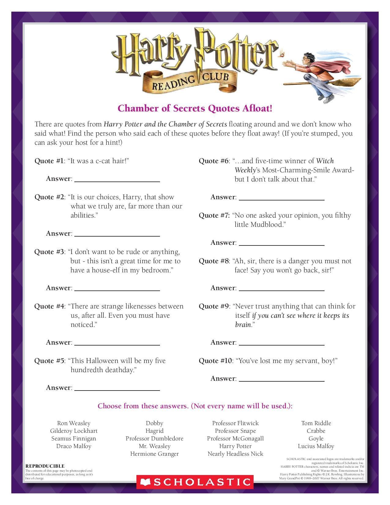 Harry Potter Test Varita