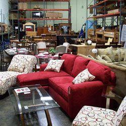 Furniture Jual Jakarta Selatan Juall Sofa