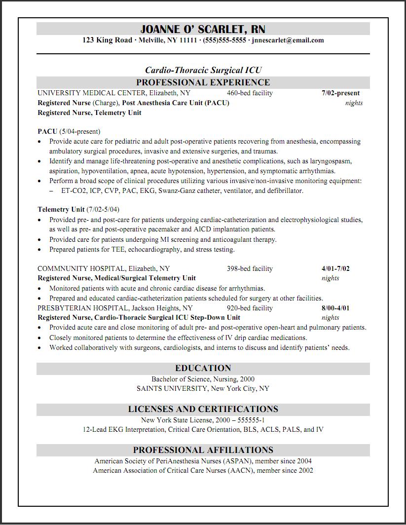 lpn nursing resume lpn sample resume lpn student practical nursing