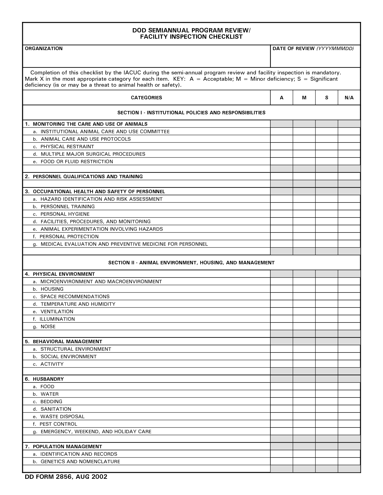 Veterinary Anesthesia Record Template I9
