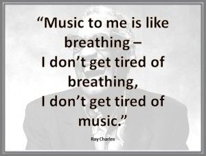 Image result for teaching music quotes