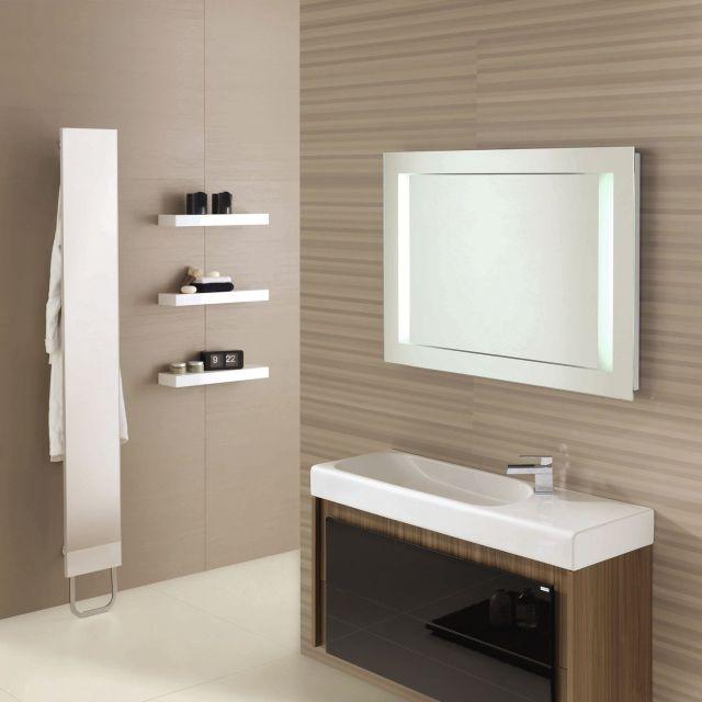 Bathroom Elegant Small Bathroom Design Ideas With Vanity Sink And