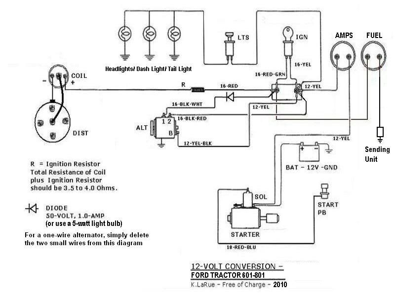 John Deere Lawn Tractor Wiring Schematic efcaviation – John Deere 145 Wiring-diagram