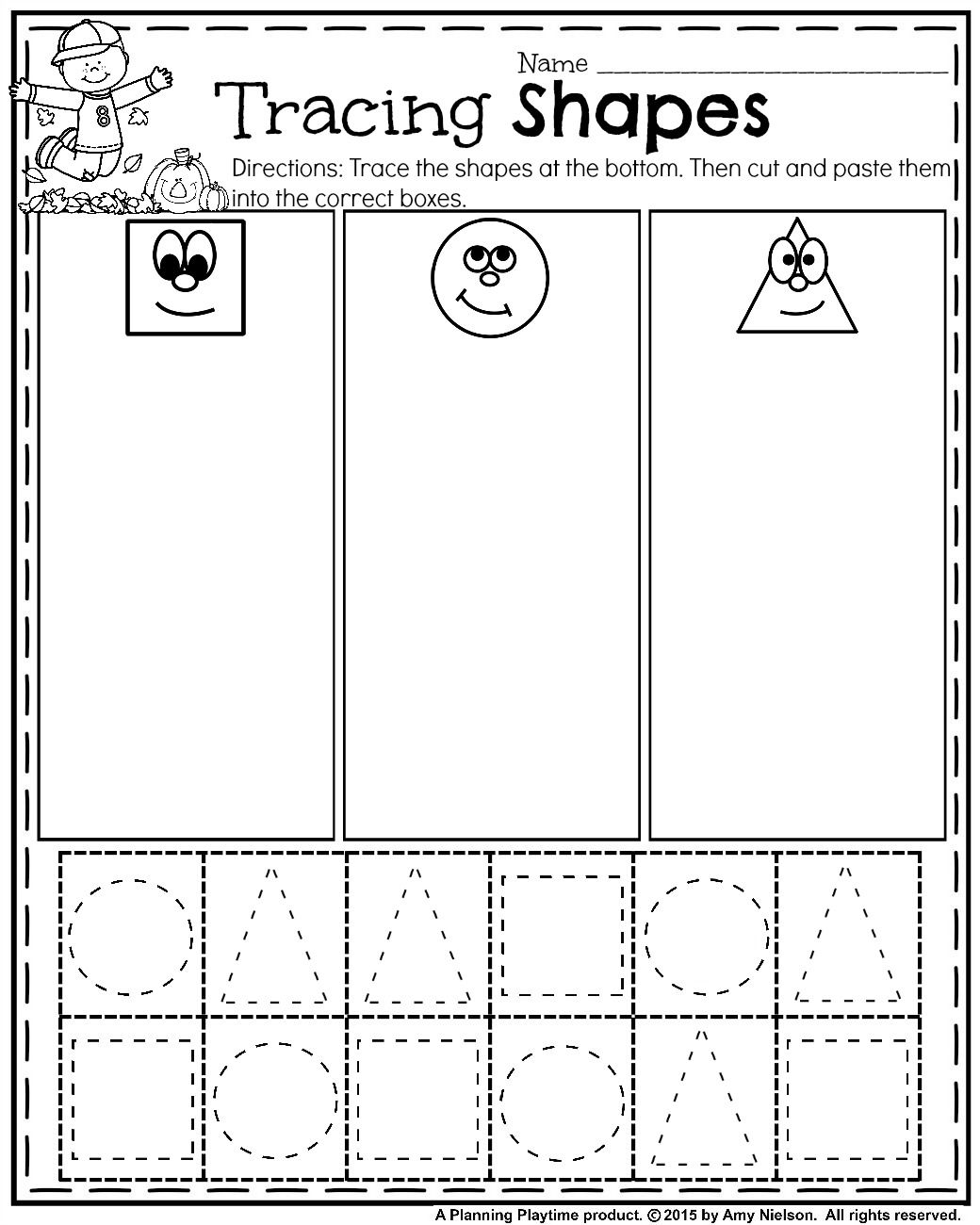 Worksheet Sorting Worksheets For Kindergarten Worksheet