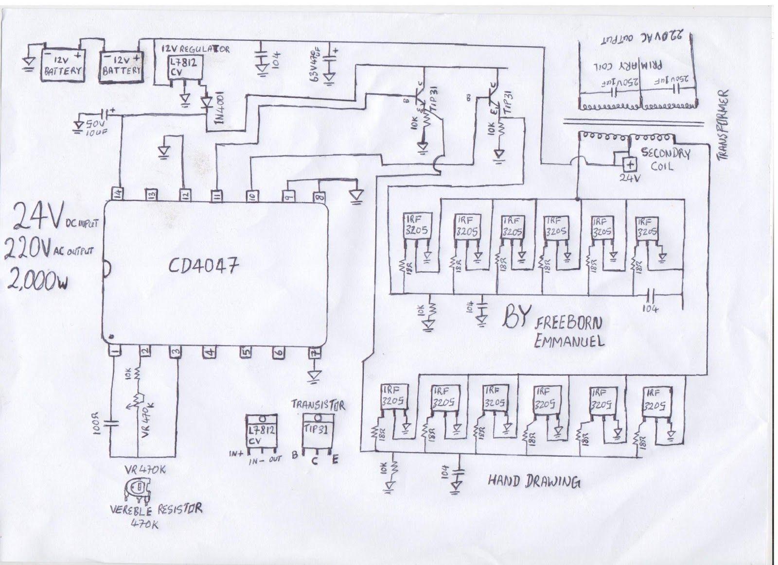 24v+inverter+diagram.JPG (1600×1163)