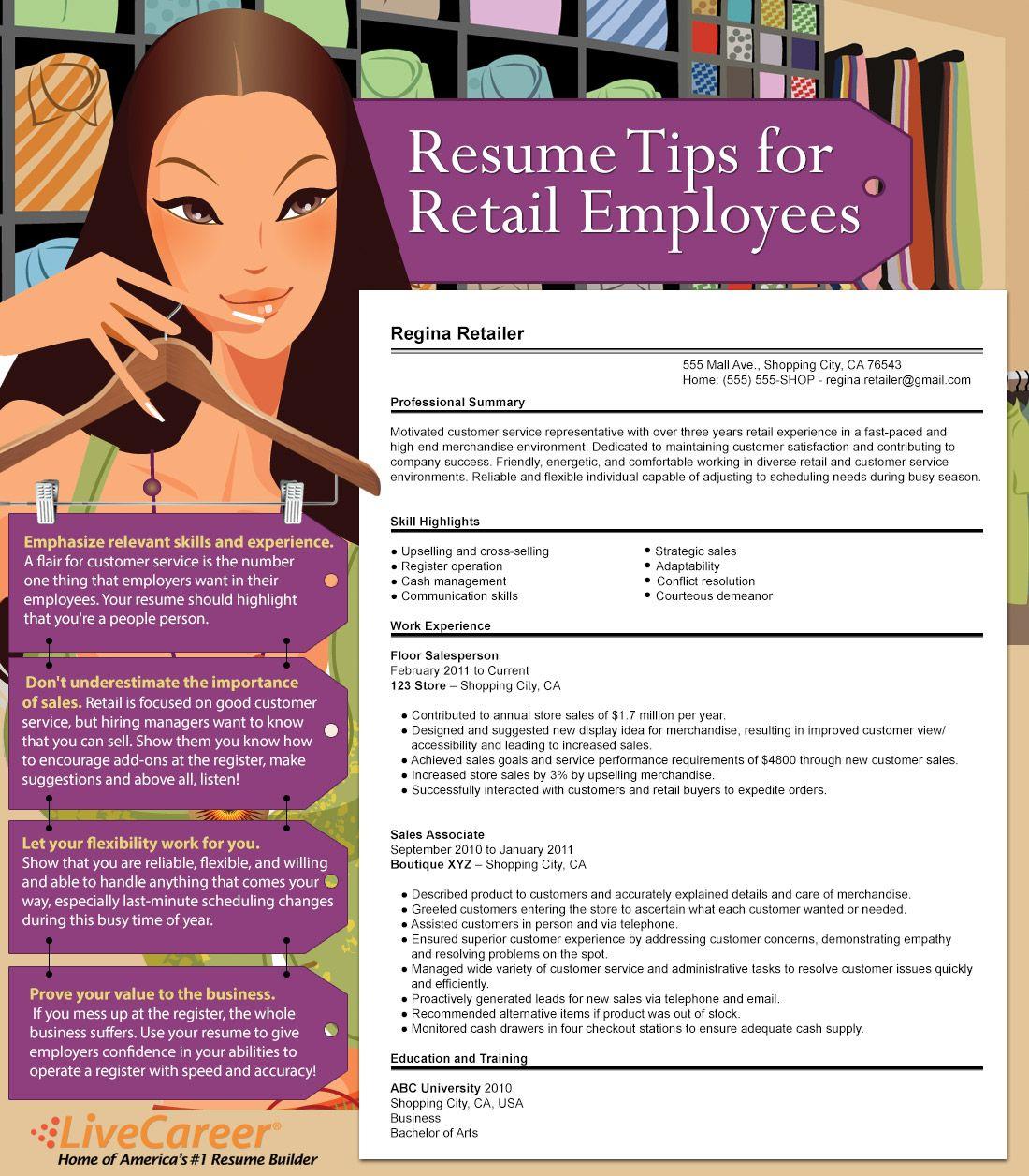 resume resume