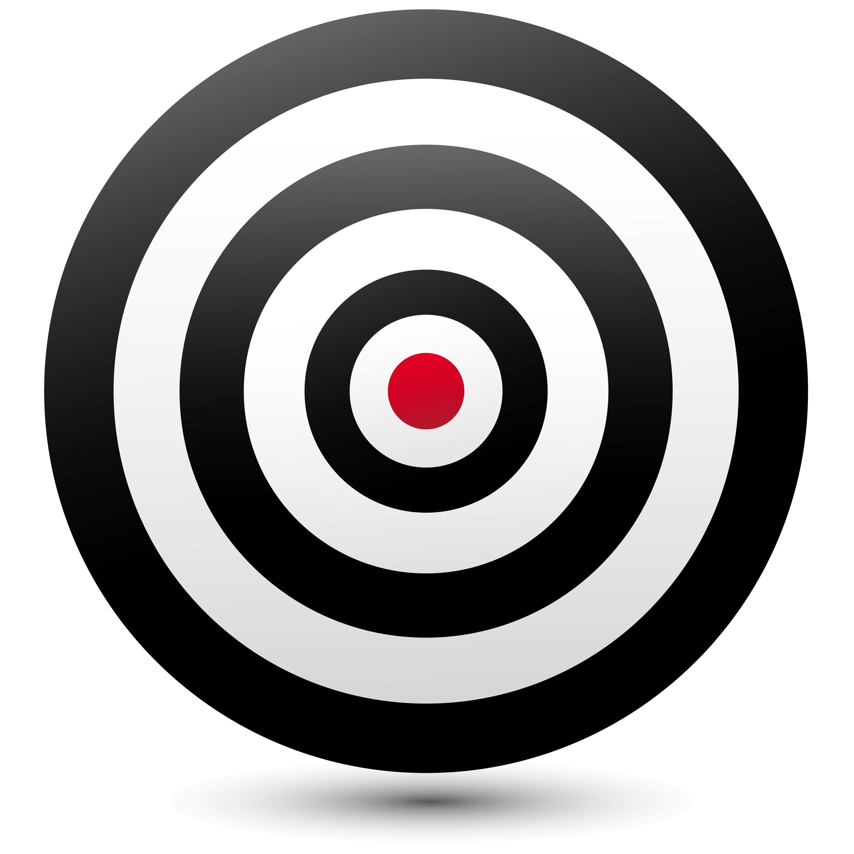 TARGET Pesquisa Google TARGET Pinterest Target