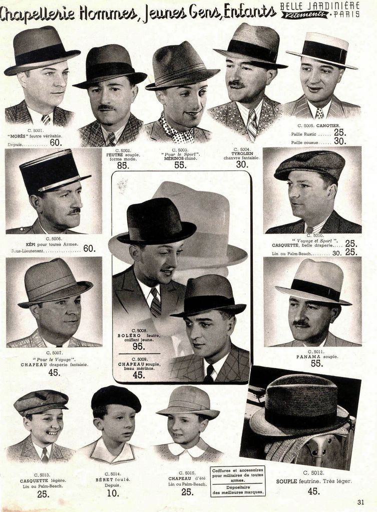 1920s russia male hats Google Search Russia 1930's