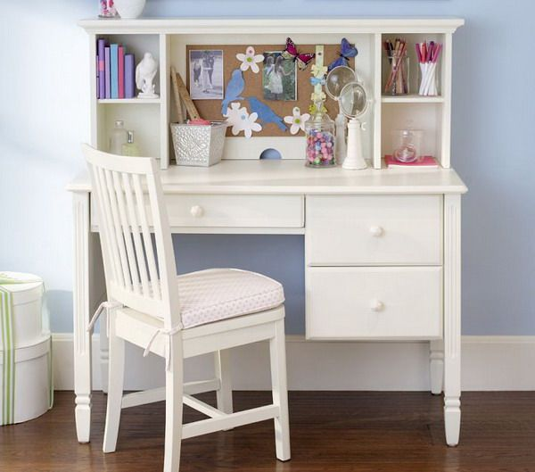 little girl bedrooms girls bedroom ideas desk for big small the