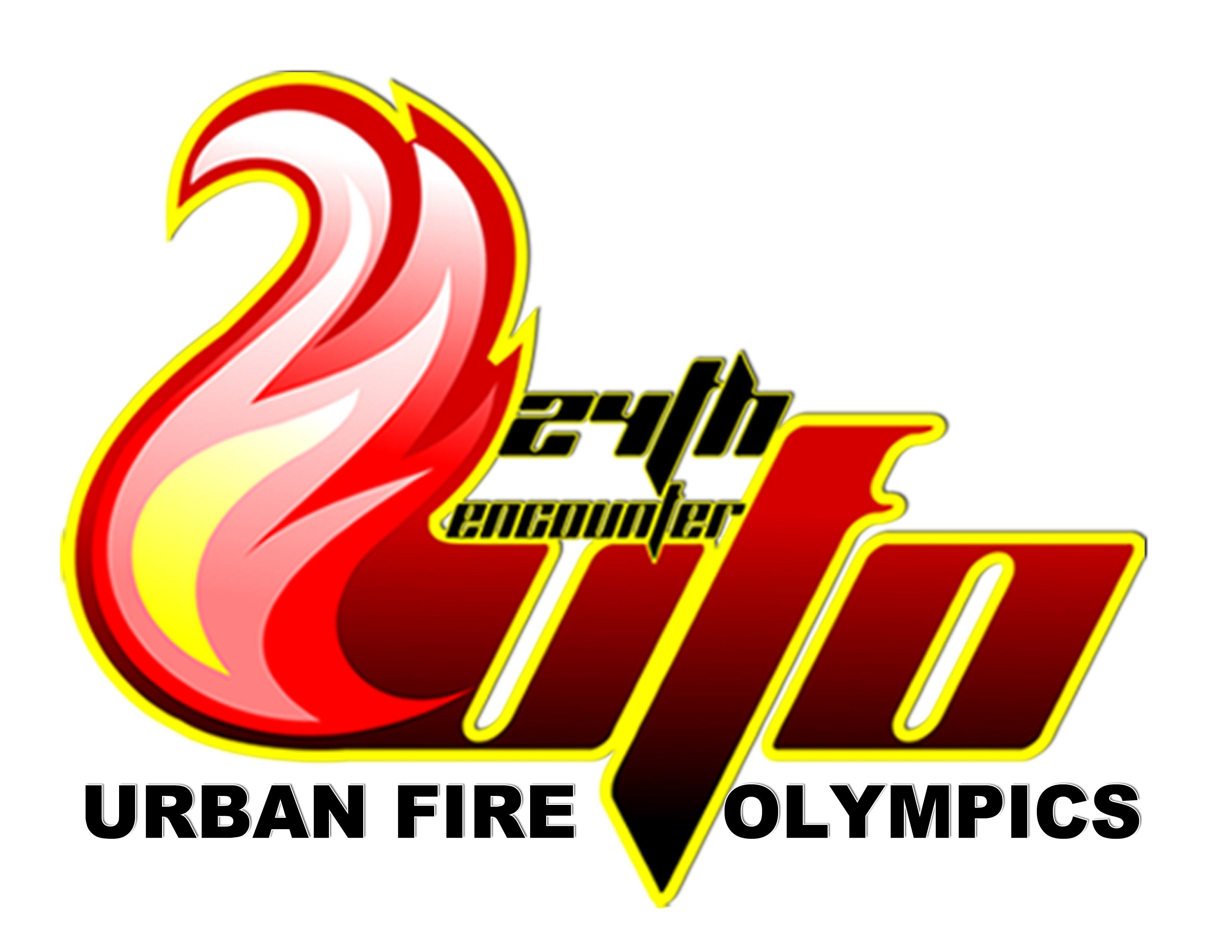 Sportsfest Logo Design Picture Gallery Fire athletic