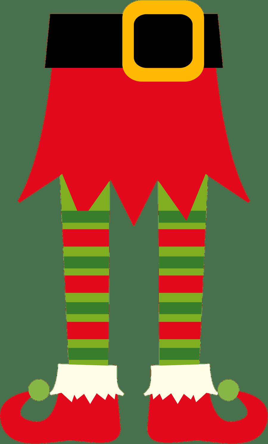 CHRISTMAS ELF CLIP ART CLIP ART CHRISTMAS 2 CLIPART