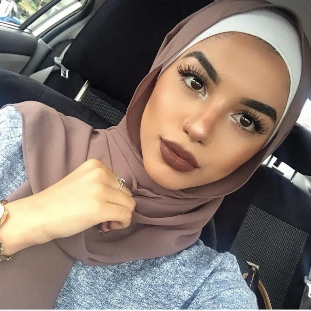Makeup too fleeky mA beauty Pinterest Makeup, Hijabs