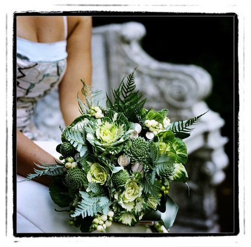 Best 25 Fern Bouquet Ideas On Pinterest Fern