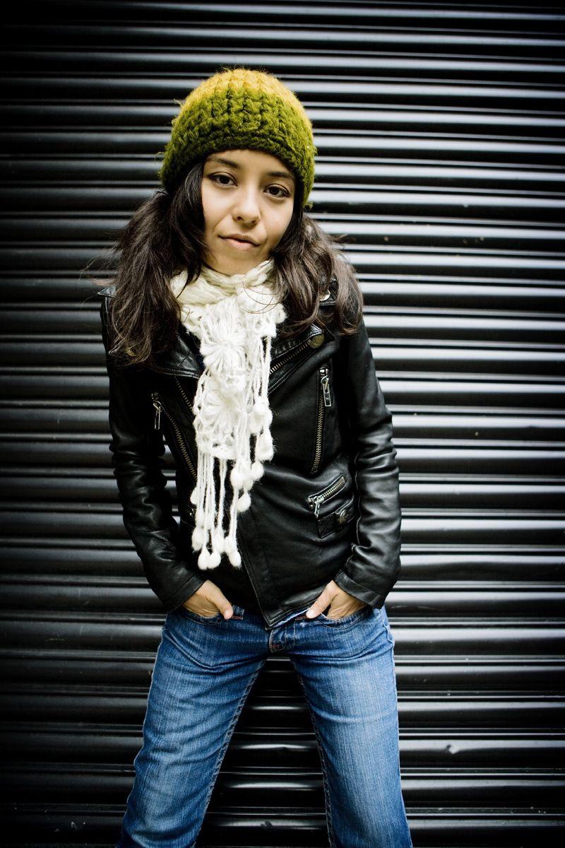 Kelli Dayton Sneaker Pimps Vocalists Pinterest