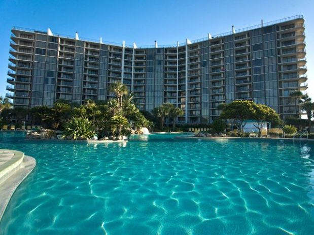 Vacation+Rentals+In+Panama+City+Beach+Fl