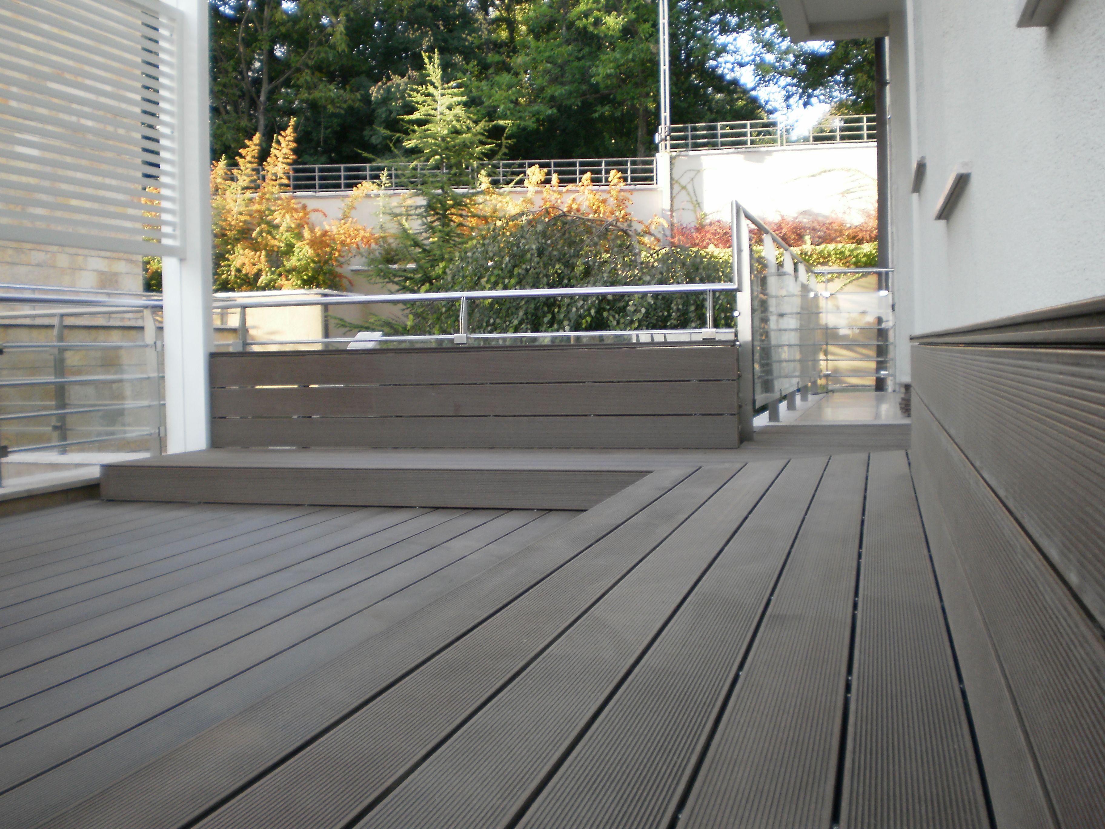 terrace floor tiles options , exterior waterproof flooring