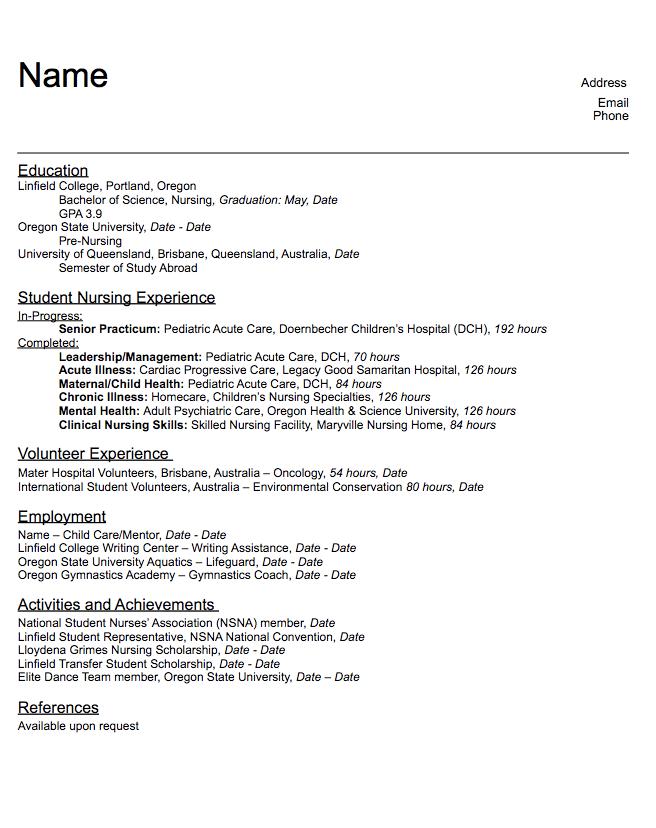 master hospital volunteer resume sample http