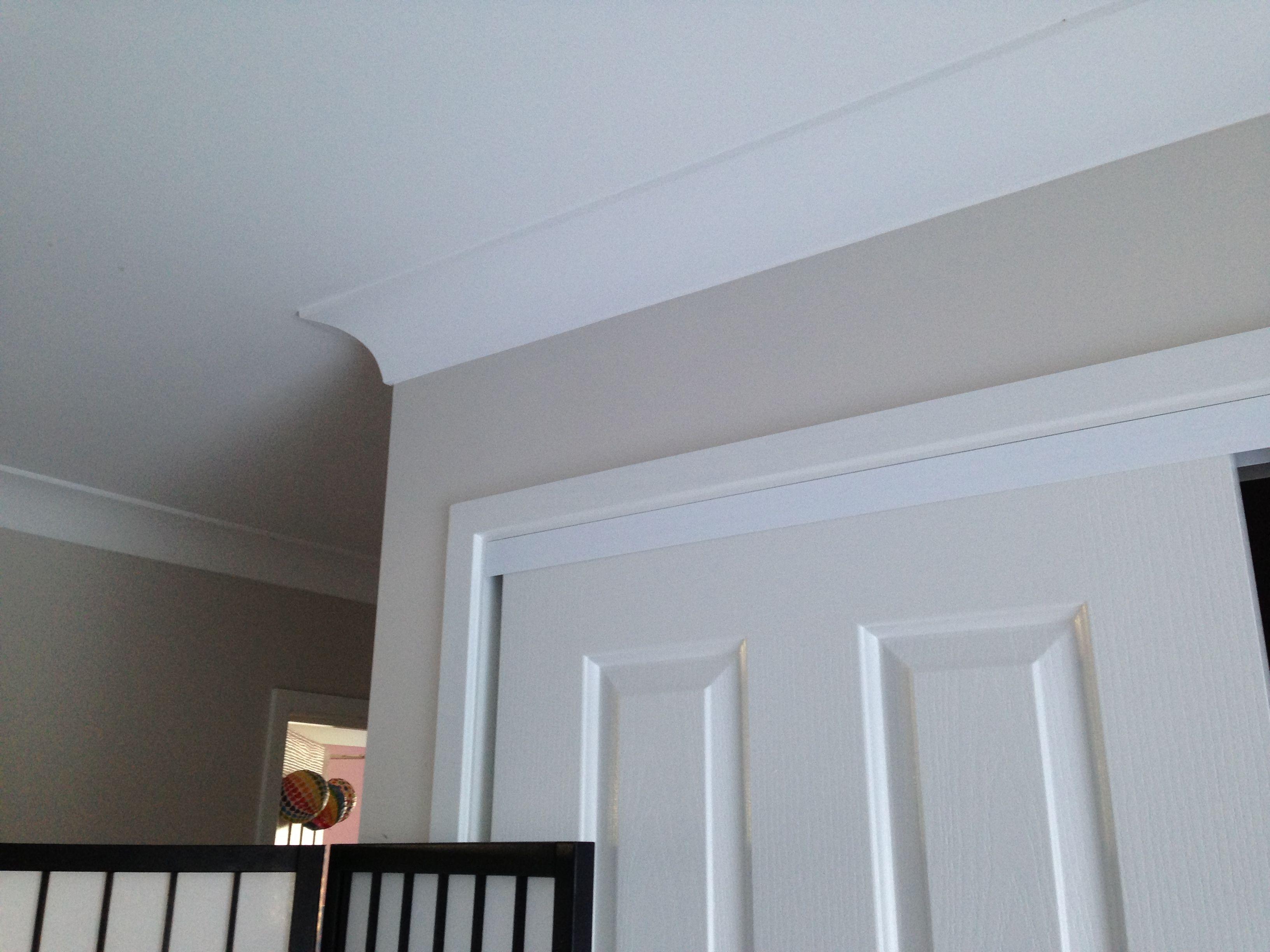 Dulux Beige Royal Paint House Interior Pinterest