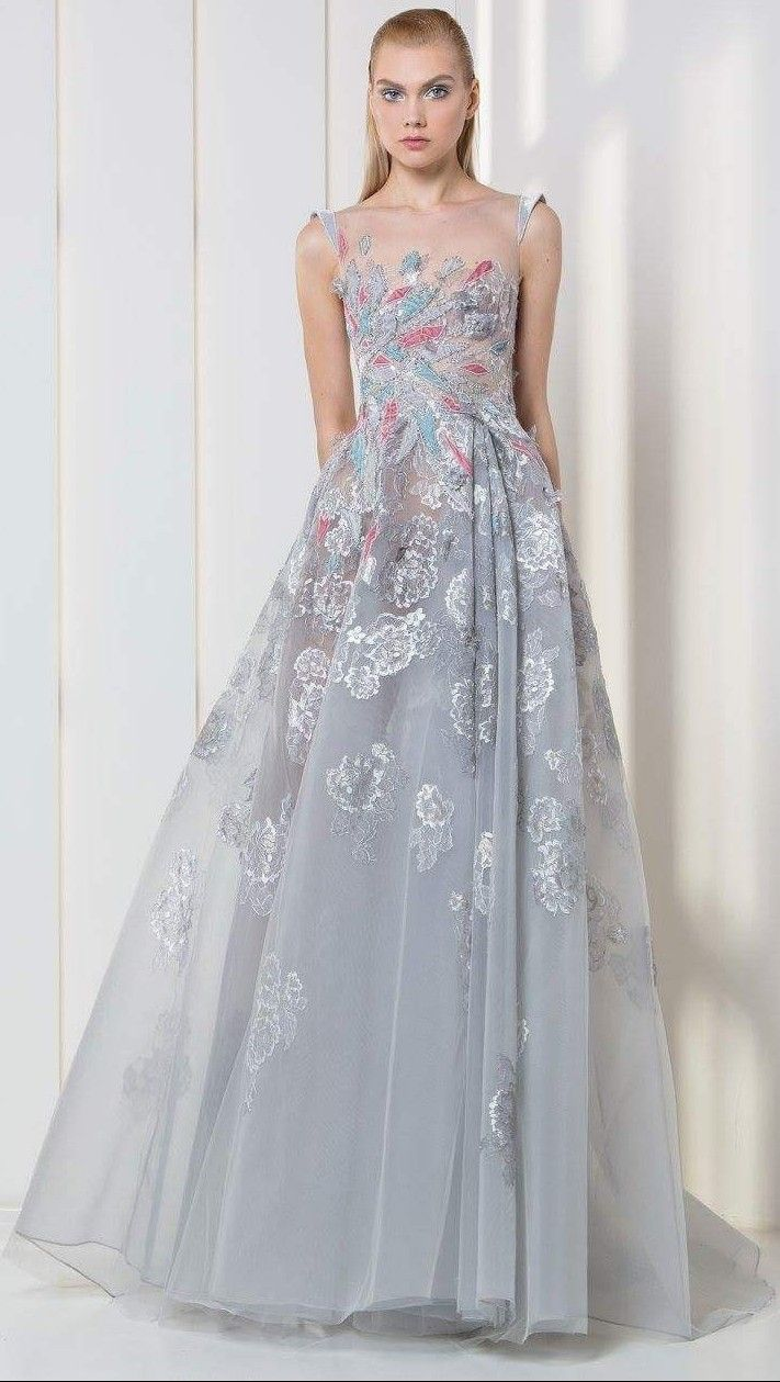 Fancy J Crew Polka Dot Wedding Dress Picture Collection - All ...