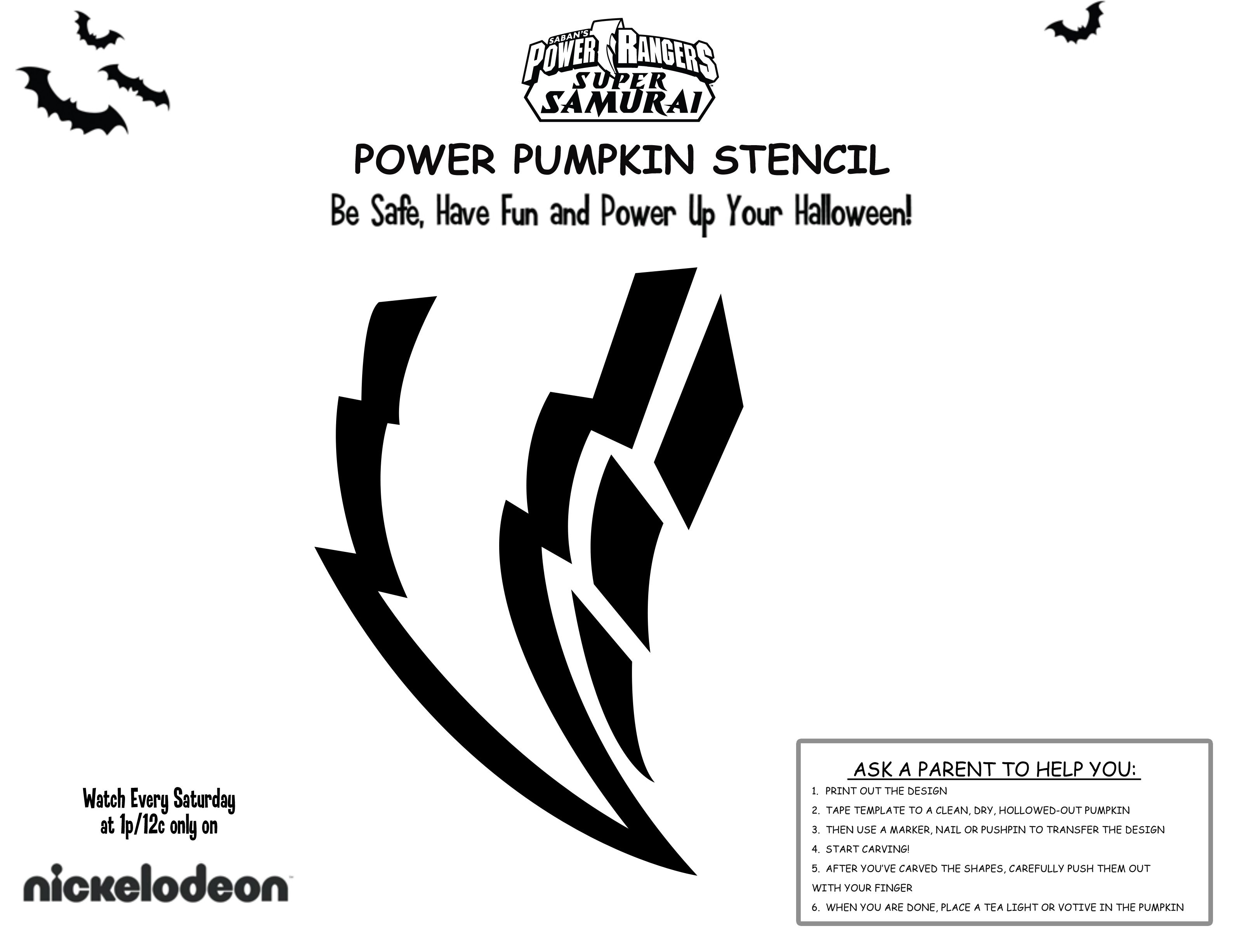 Jack O Lantern Stencil Totally Doing This This Year