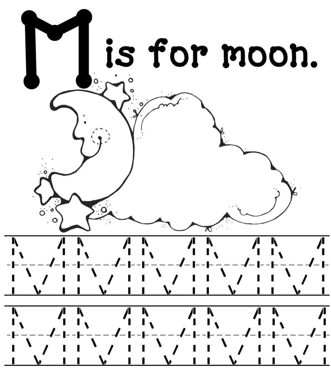 Mo Mommy School Blog Homeschool H Pp Ess P Terest