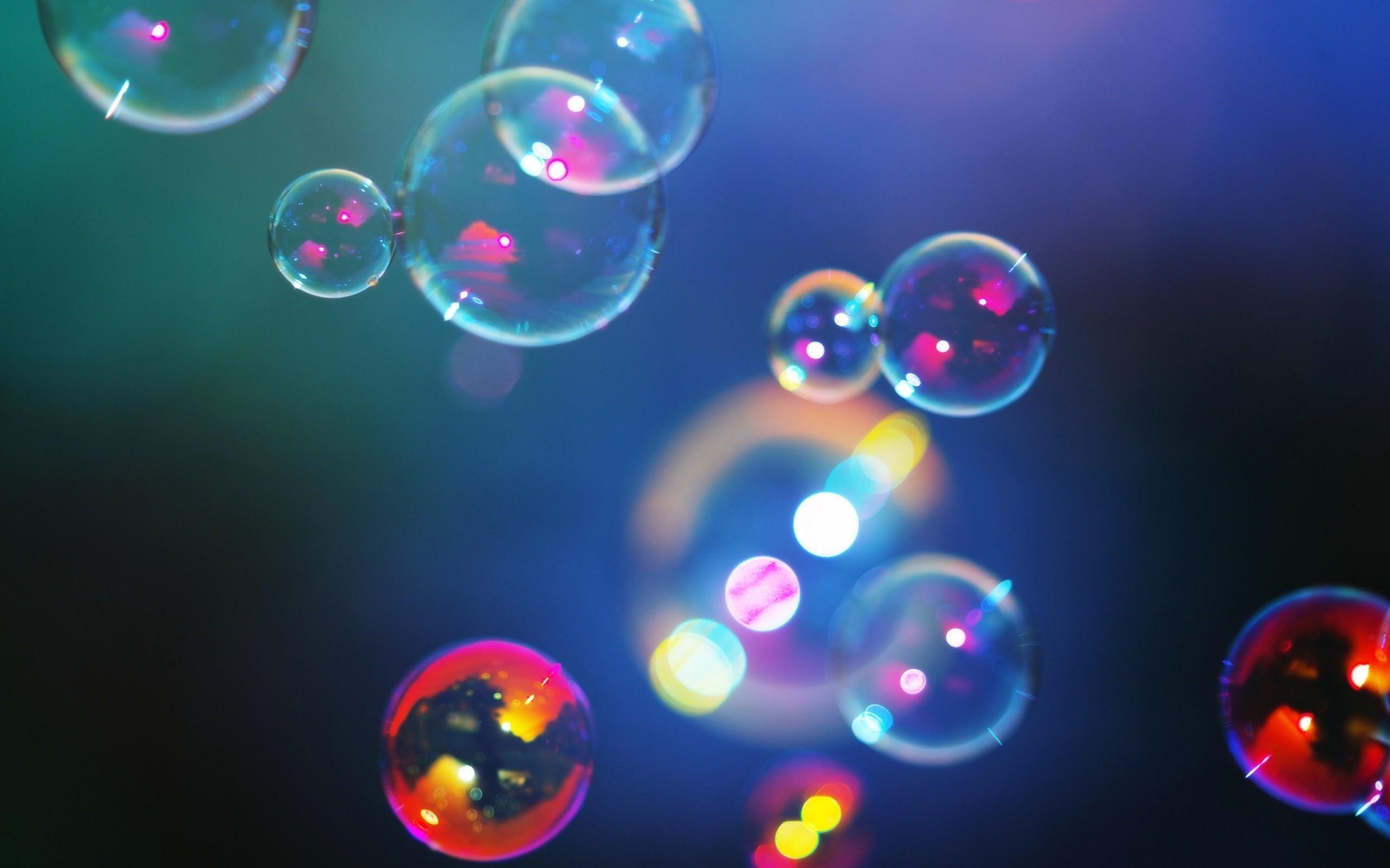 pinr@m͚̿♡йa on effervescence | pinterest | bubbles