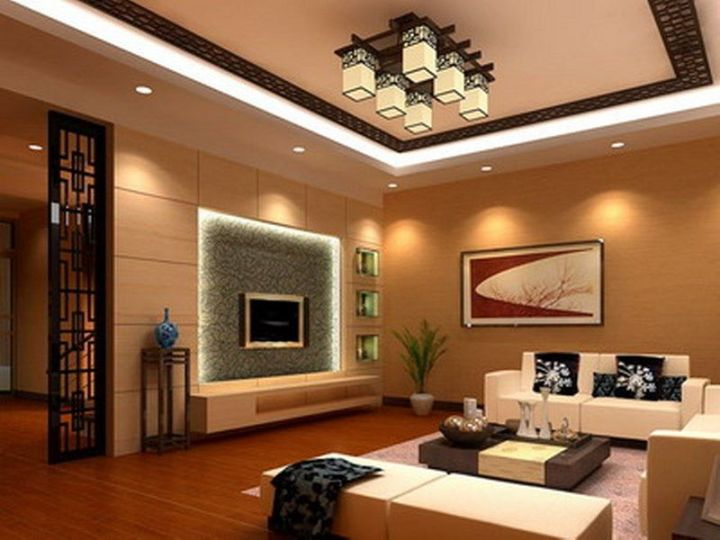 Amusing Interior Design For Living Area Gallery Best Idea Home
