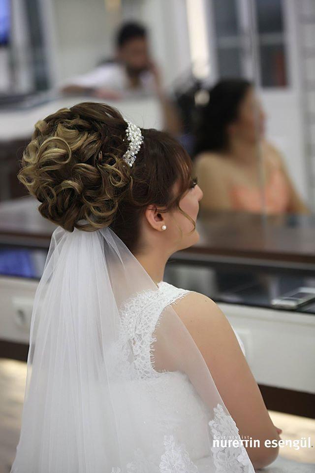 bride russian 2017 #10