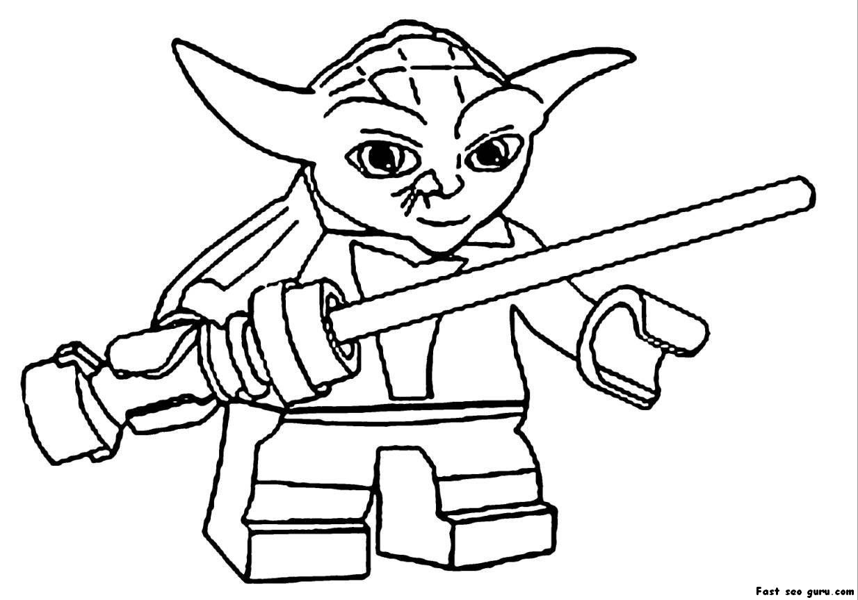 lego star wars coloring pages and coloring on pinterest