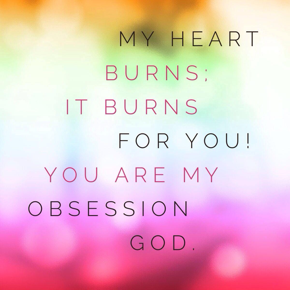 Image result for jesus obsession