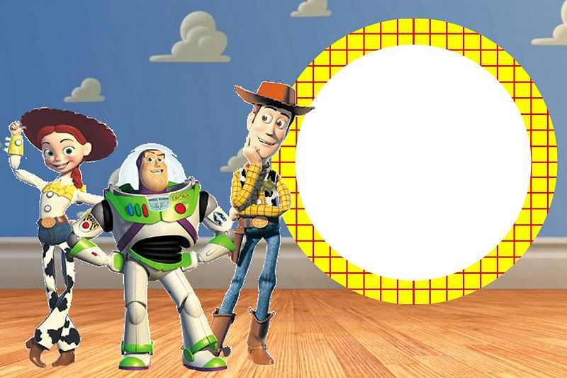 77 Toy Story Party Ideas Free Printables Toy Story 3