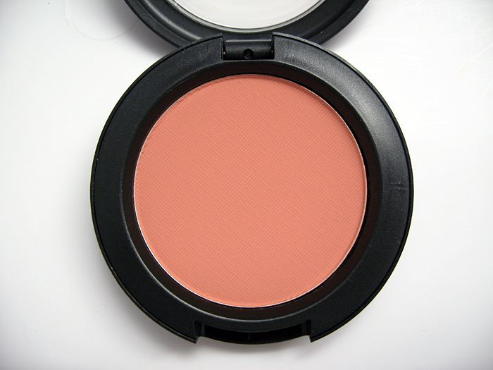 Mac Melba Rated 4 Out Of 5 By Makeupalley Com Members Read 280
