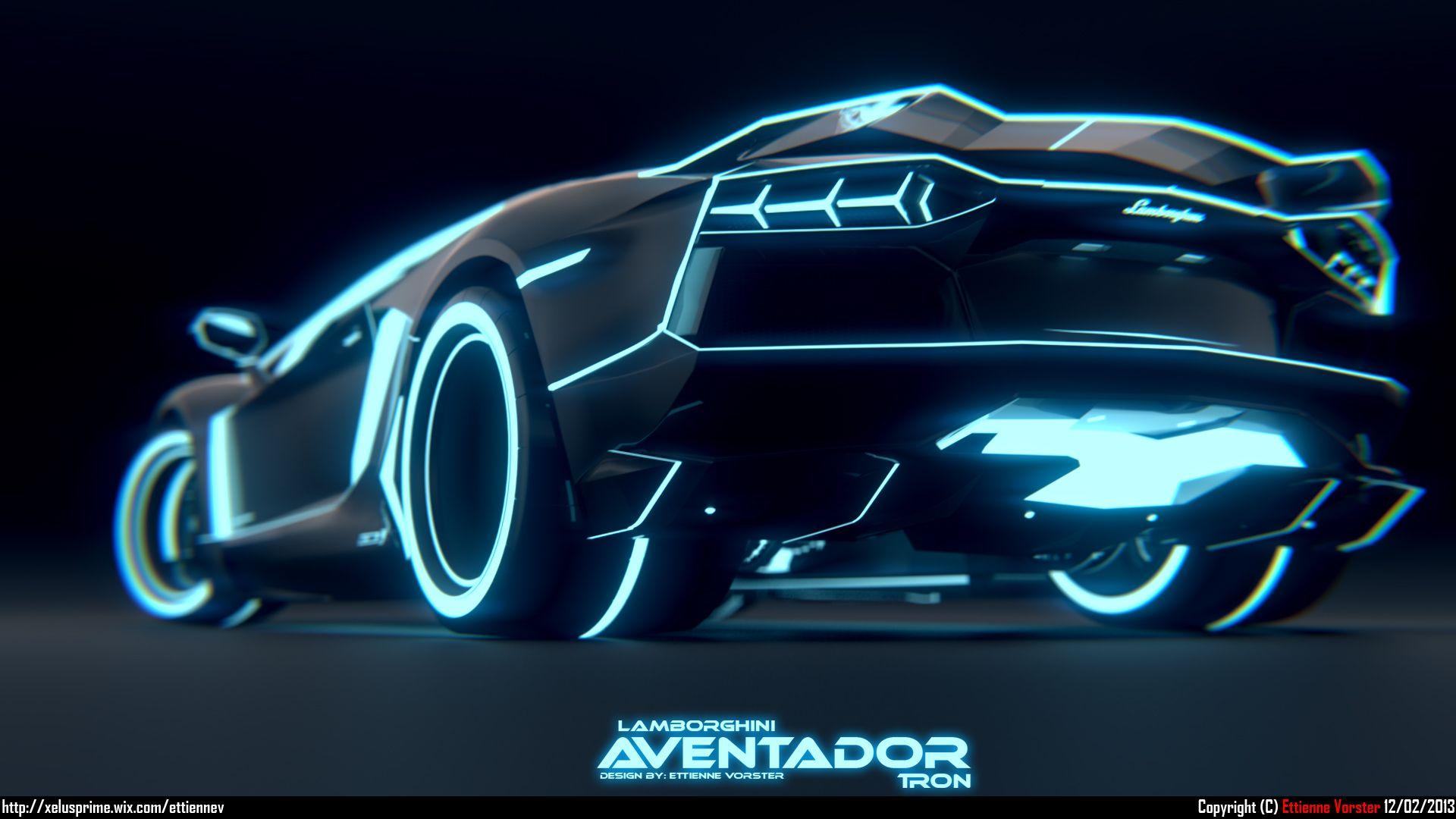 2015 Aventador Dark Green High Quality