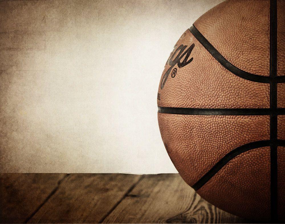 Best 25 Basketball Decorations Ideas On Pinterest