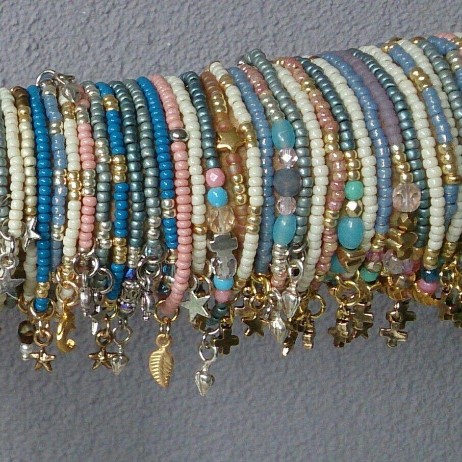 Armbandjes atelier balila accesorios pinterest