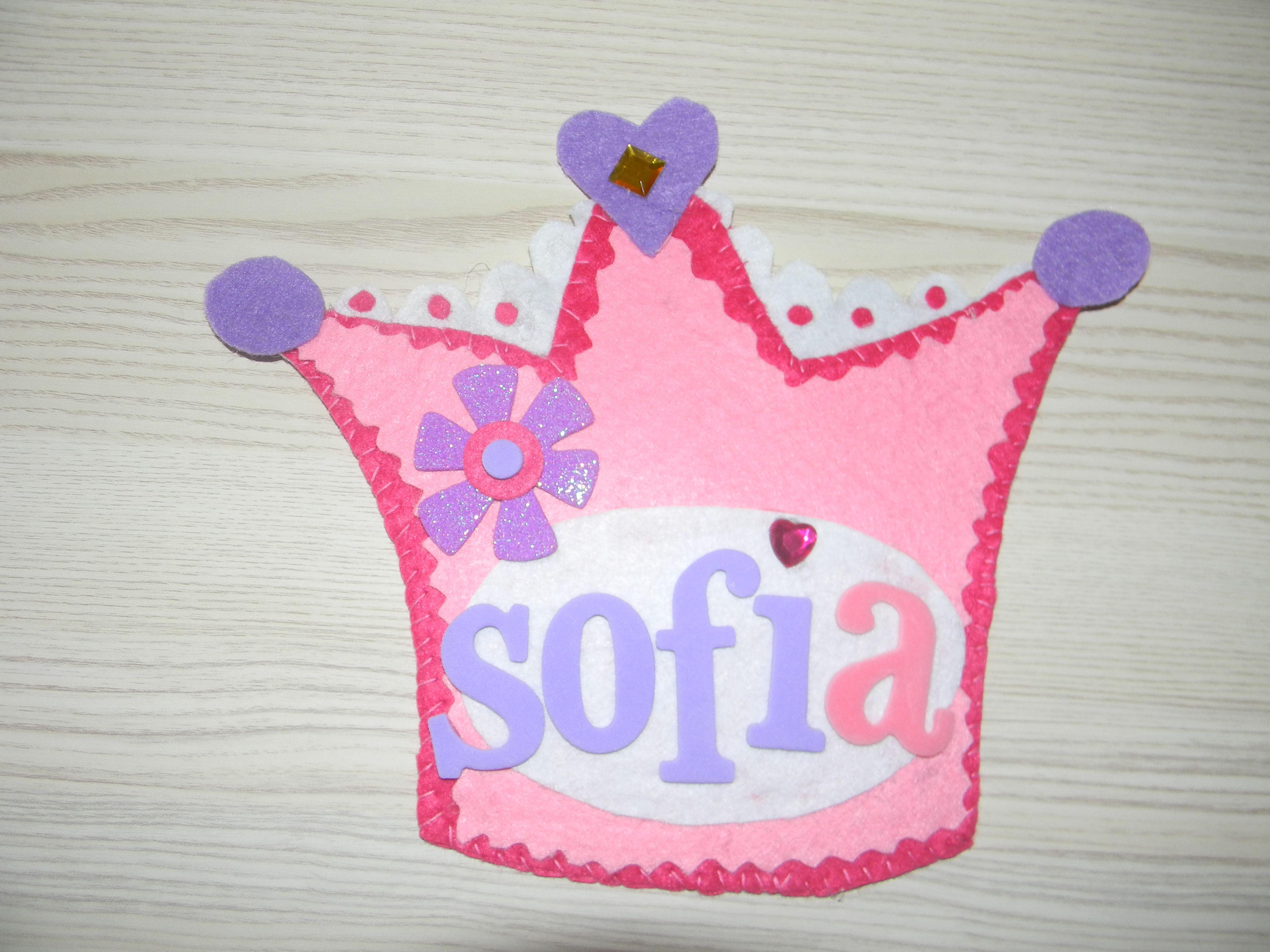 Pin By Marielle Olvera On Sofiia