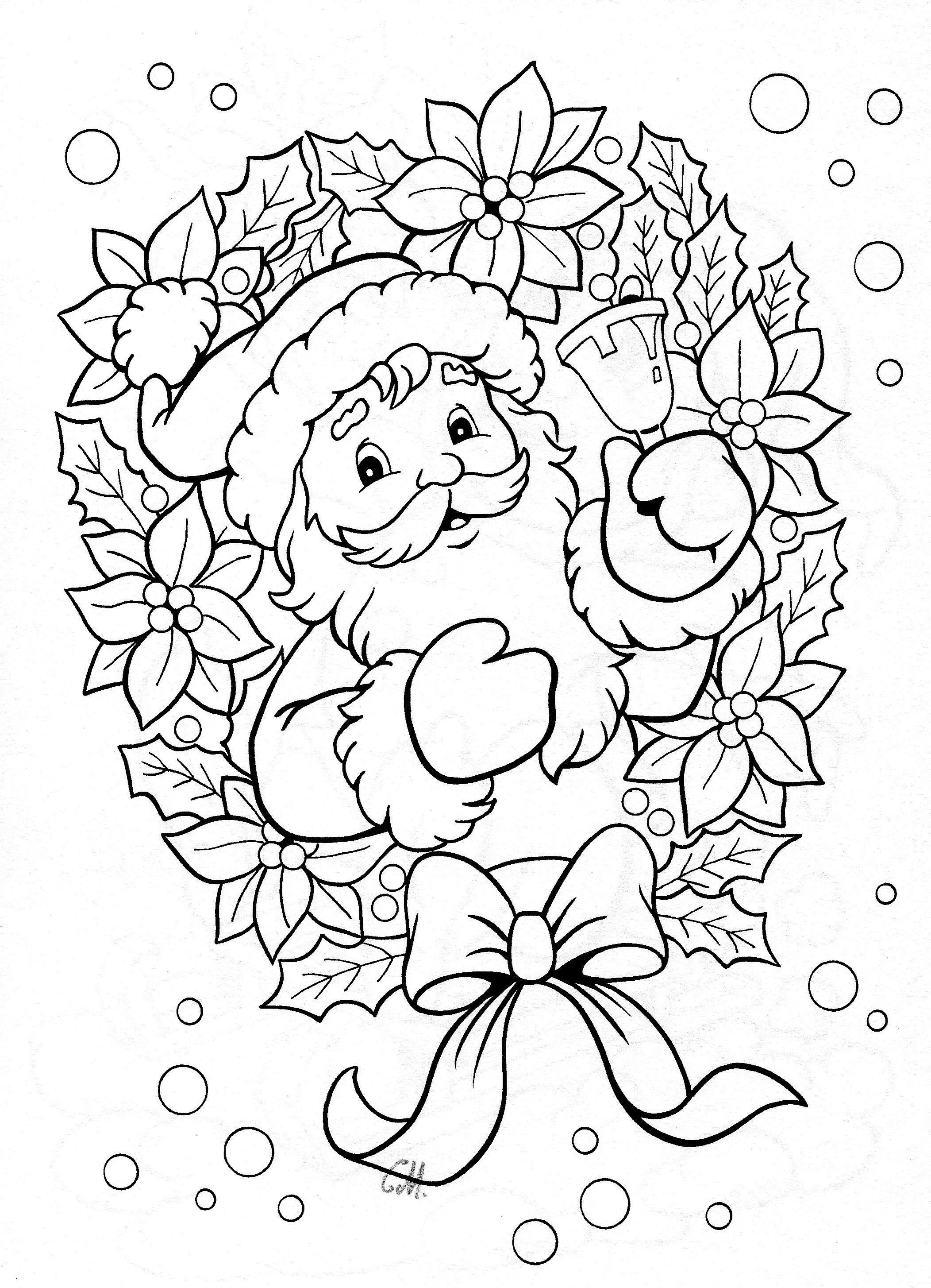 Corona pascuero navidad Pinterest Poinsettia, Adult