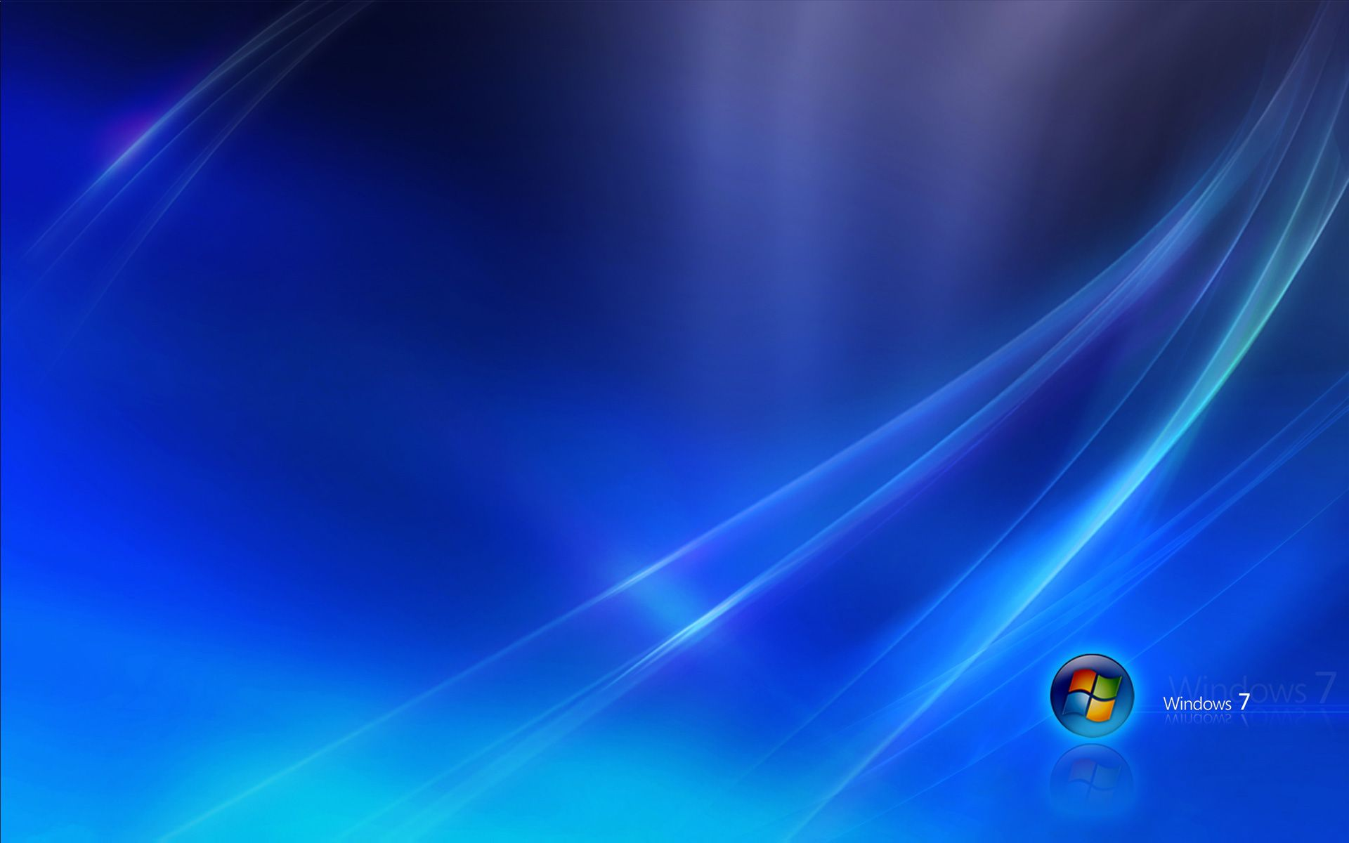 microsoft windows backgrounds themes free wallpaper download 2560