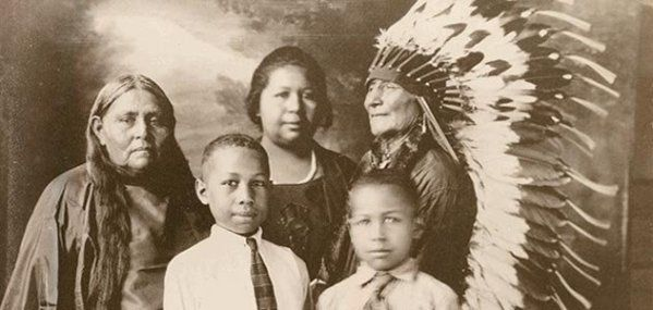 Image result for DNA TESTING PROVES NATIVE AMERICAN GENEALOGY TO BE AMONG THE MOST UNIQUE IN THE WORLD