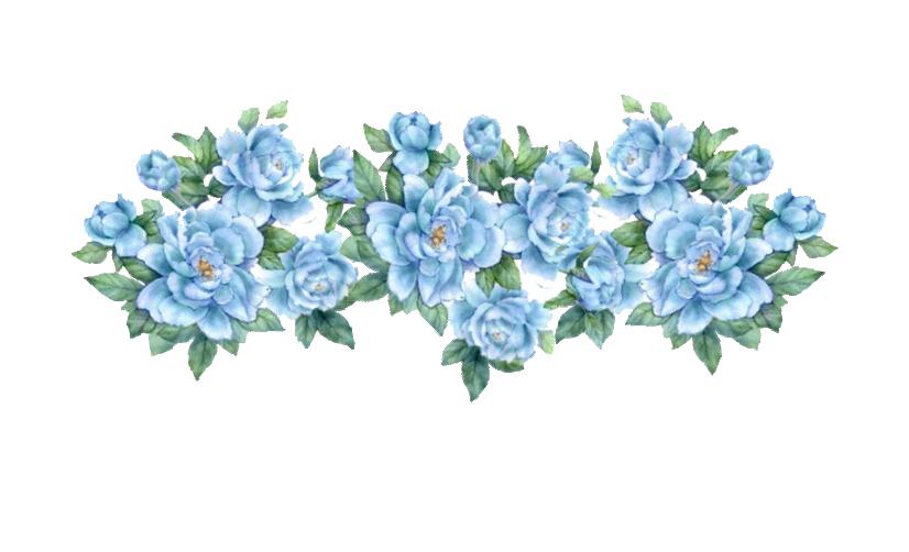 Free Vintage Flower Graphics vintage flower paper