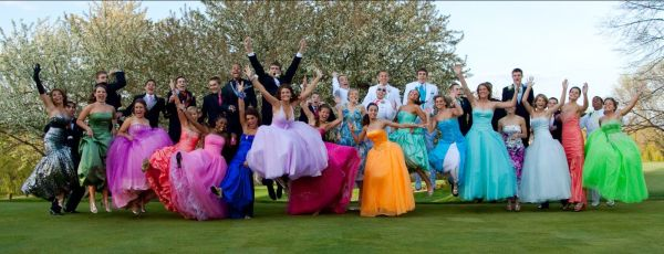 Image result for prom fun