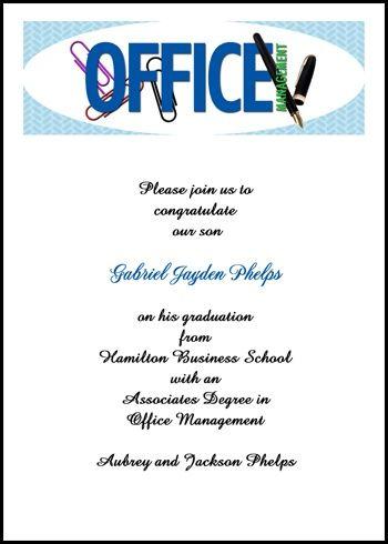 Sample invitation letter for new office opening ceremony akba sample invitation letter for new office opening ceremony stopboris Choice Image
