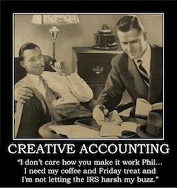 accounting meme Google Search SMILE ) Pinterest Meme