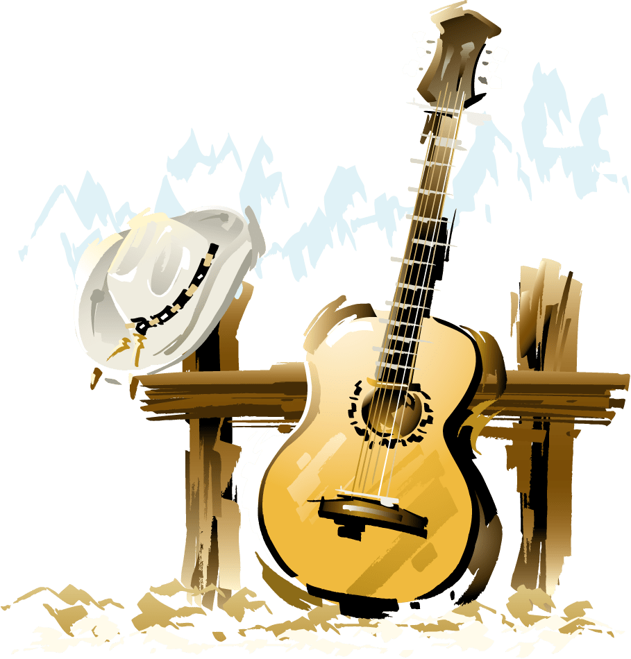 Country Music guitare_chapeau_country_music.png MUSIC