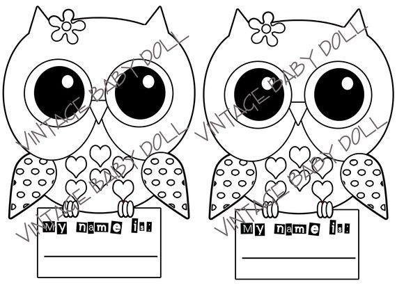 1000 images about owls on pinterest owl coloring pages
